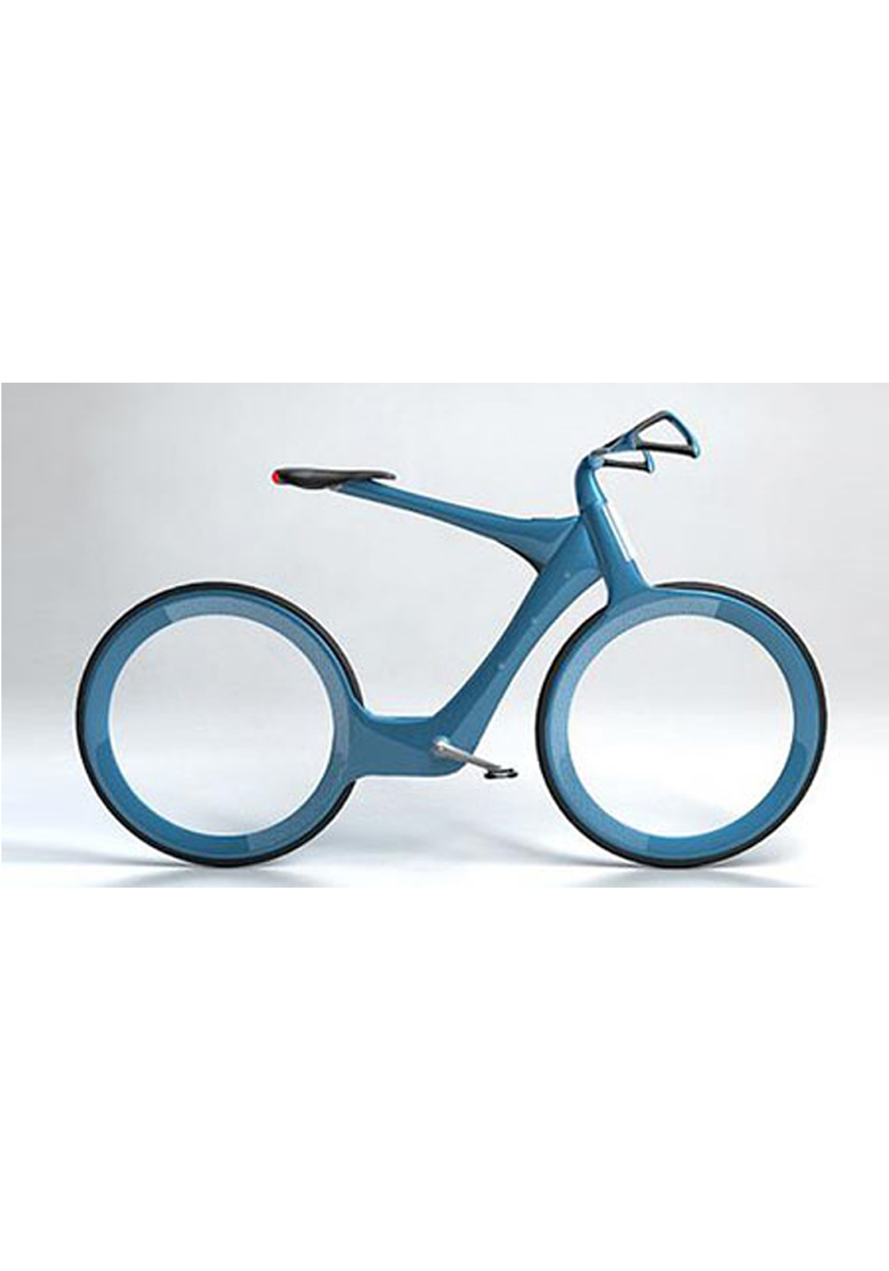 demo_shop_bicycle_0022