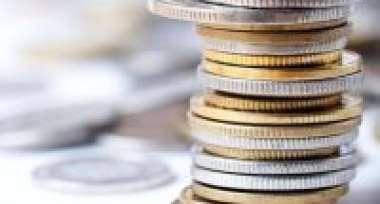 Wie finanziert sich Overdrive